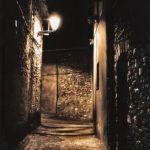 La-nit-al-carrer-accessit